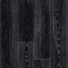 Плитка ПВХ IVC Moduleo Impress Click Scarlet Oak 50985 (замковая)