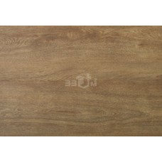 Плитка ПВХ IVC, Montreal Oak (Дуб Монреаль, арт. 24825) (замковая)