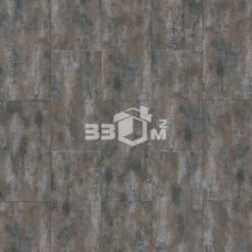 Плитка ПВХ IVC Moduleo Transform Click Concrete 40876 (замковая)