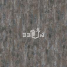 ПВХ-плитка IVC Moduleo Transform DB Concrete 40876 (клеевая)