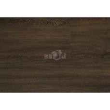 ПВХ-плитка IVC, Ethnic Wenge (Этнический Венге, арт.28866) (клеевая)