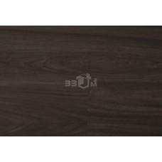 ПВХ-плитка IVC, Verdon Oak Dark (Дуб Вердон Темный, арт. 24984) (клеевая)