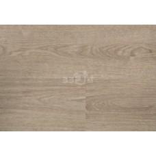 Плитка ПВХ IVC, Verdon Oak (Дуб Вердон, арт. 24232) (замковая)