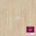 ПВх-плитка Tarkett, Lounge, Simple