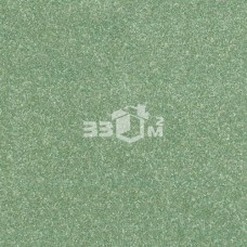 Плитка ПВХ Tarkett Murano Artvinyl Emerald
