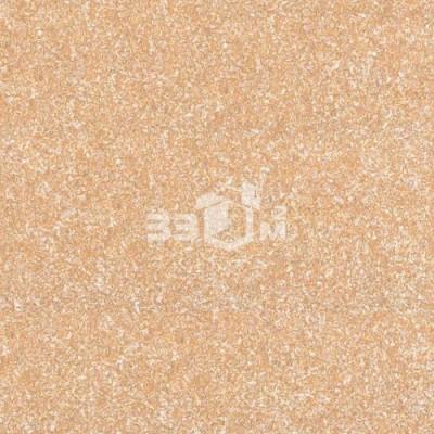 ПВХ-плитка Tarkett Murano Artvinyl Amber