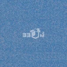 Плитка ПВХ Tarkett Murano Artvinyl Aquamarine