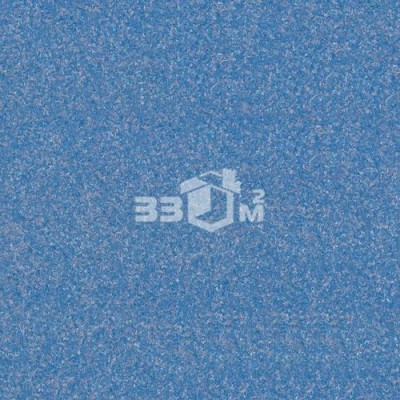 ПВХ-плитка Tarkett Murano Artvinyl Aquamarine