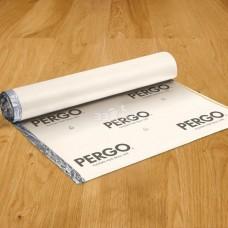 Подложка Pergo Smart Basic 2 мм, 15 м2