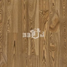 Паркетная доска PolarWood Elegance Collection ASH PREMIUM 138 ROYAL BROWN