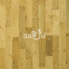 Паркет Polarwood Classic OAK COTTAGE LOC 3S