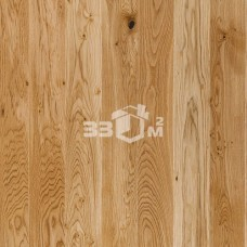 Паркет Polarwood Classic OAK PREMIUM 138 COTTAGE LOC 1800х138х15