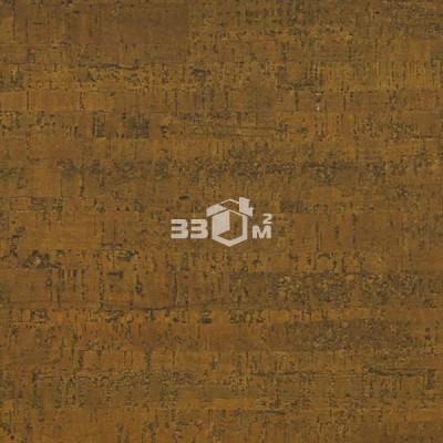 Клеевое пробковое покрытие Maestro Club Rondo 4 №423