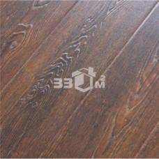 Ламинат Profield Exclusive 91724-134 Дуб Бергамо