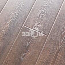 Ламинат Profield Exclusive 91724-7 Дуб Гасконь