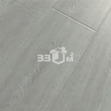Ламинат Profield Exclusive 91724-118 Дуб Сиерра