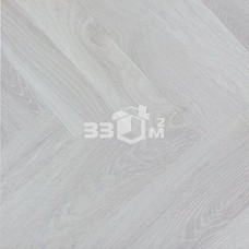 Ламинат Profield Parkett 9281-1 Флоренс серый