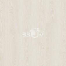 Ламинат Quick-Step, Classic, CL4087 Дуб белый отбеленный
