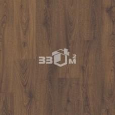 Ламинат Quick-Step, Classic, CLM4091 Дуб горный коричневый