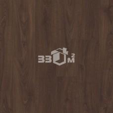 Ламинат Quick-Step, Classic, CLM4092 Дуб горный темно-коричневый