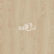 Ламинат Quick-Step, Classic, CL4089 Дуб натуральный отбеленный