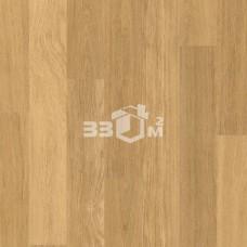 Ламинат Quick-Step, Eligna, U896 Доска натурального дуба лакированная