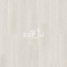 Ламинат Quick-Step, Eligna, U3831 Дуб итальянский светло-серый