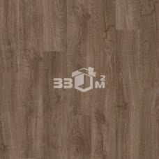 Ламинат Quick-Step, Eligna, U3460 Дуб темно-коричневый промасленный
