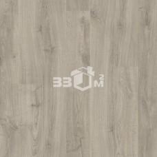Ламинат Quick-Step, Eligna, U3459 Дуб теплый серый промасленный
