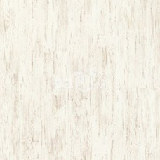 Ламинат Quick-Step, Eligna, U915 Доска белого дуба лакированная