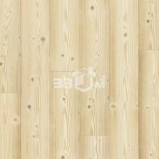 Ламинат Quick-Step Impressive Сосна IM1860