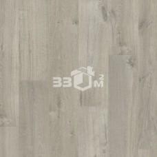 Ламинат Quick-Step Impressive Дуб этнический серый IM3558