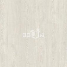 Ламинат Quick-Step Impressive Дуб фантазийный белый IM3559