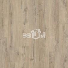 Ламинат Quick-Step Impressive Дуб серо-бежевый IM4663