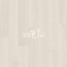 Ламинат Quick-Step Impressive Дуб серый лакированный IM4665