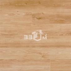 Ламинат Quick-Step Loc Floor, Fancy LCR050 Дуб оригинальный