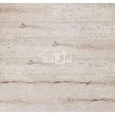 Ламинат Unilin Loc Floor, Fancy LCR073 Старый серый дуб брашированный