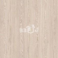 Ламинат Unilin Loc Floor, Fancy LCR080 Дуб горный светлый