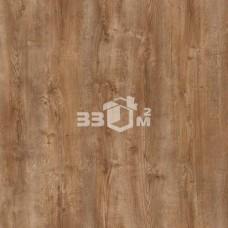 Ламинат Unilin Loc Floor, Fancy LCR083 Дуб горный светло- коричневый