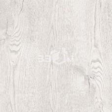 Ламинат Unilin Loc Floor, Fancy LCR114 Дуб средневековый