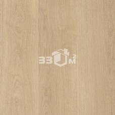 Ламинат Unilin Loc Floor, Fancy LCR115 Дуб беленый классический