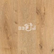 Ламинат Unilin Loc Floor, Fancy LCR116 Дуб натуральный классический