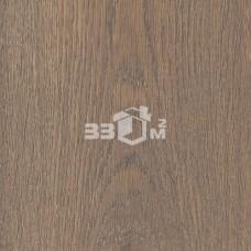 Ламинат Unilin Loc Floor, Fancy LCR117 Дуб тонированный