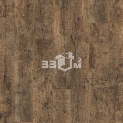 ламинат Quick-Step, Perspective, UF1157 Дуб почтенный натуральный промасленный 9,5мм 32кл