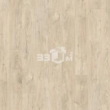 ламинат Quick-Step, Rustic, RIC3453 Дуб бежевый рустикальный 8мм 32кл