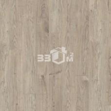 ламинат Quick-Step, Rustic, RIC3454 Дуб серый теплый рустикальный 8мм 32кл