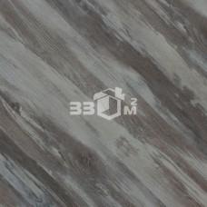 Ламинат Ritter Organic 33 Дуб тектонический