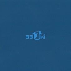 Спортивный линолеум Tarkett Omnisport V83 ROYAL BLUE (2 м)