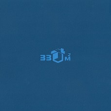 Спортивный линолеум Tarkett Omnisport V35 ROYAL BLUE (2 м)