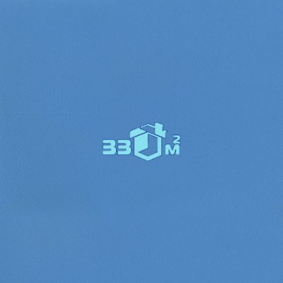 Спортивный линолеум Tarkett Omnisport V35 SKY BLUE (2 м)